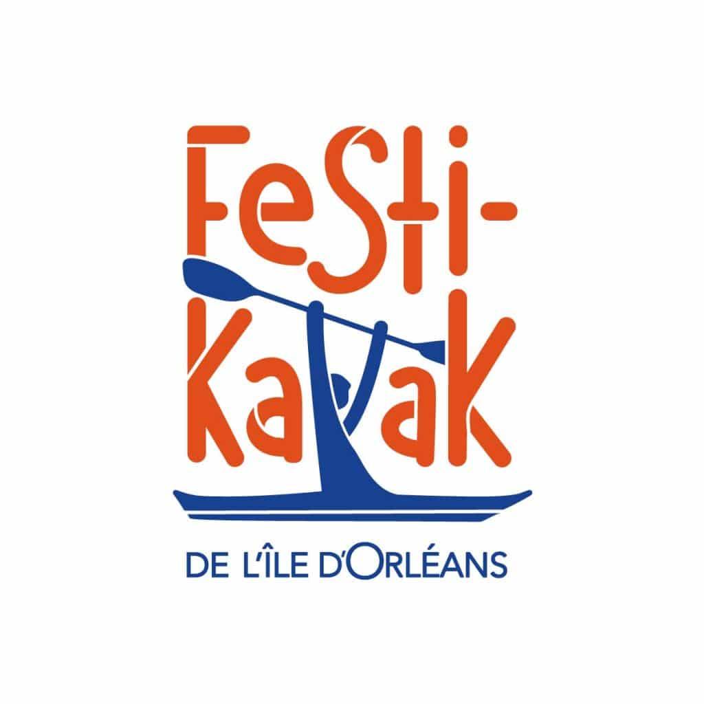 Festi-Kayak