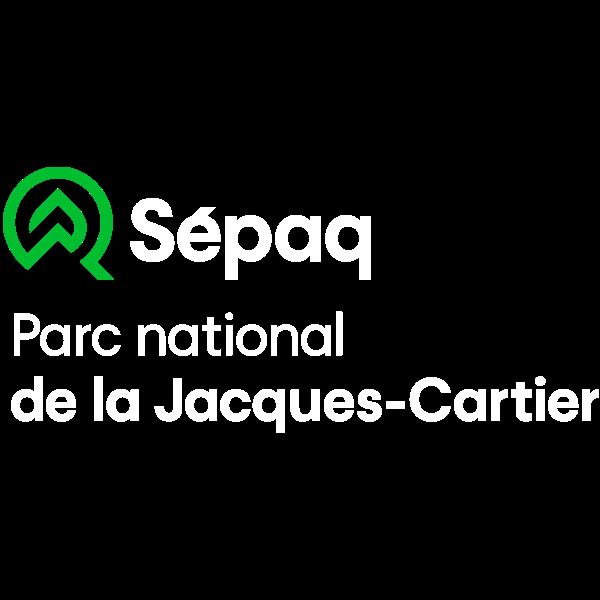 LogoSepaq
