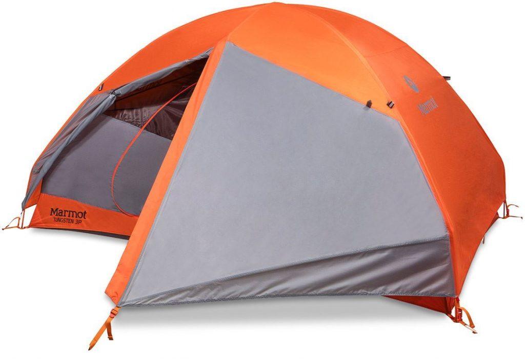 Location Tente 3 saisons
